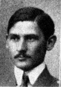 A R Nykl 1911.jpg