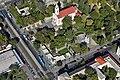 A Szent Imre téri pavilonok, légi fotó.jpg