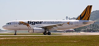 A Tiger Airways A320 9V-TAN.jpg