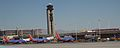 A View of McCarran International Airport IMG 3700.jpg