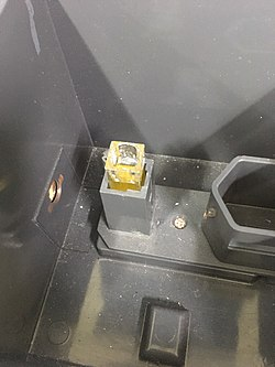 A cuvette in speactrophotometer.jpg