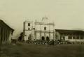 A glimpse of Guatemala 151-Iglesia de Coban 1898.png