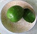 A lemon with a leaf.jpg