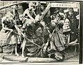 "A scene from an Italian film, ""Cabiria"" This is a copy print (SAYRE 13176).jpg"