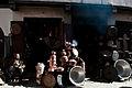 A shop in medina in Fes (5364504387).jpg