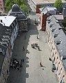 AachenerDomViewOnDomhof 1673.jpg