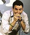 Aaron Karo (2006).jpg