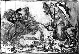Johannes Josephus Aarts - Image: Aarts 2