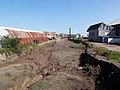 Abandoned Dock - geograph.org.uk - 311926.jpg