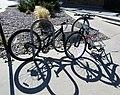 Abandoned bikes (35050571884).jpg
