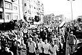 Abbassiya march on July 23 2011.jpg