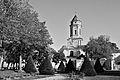 Abbatiale saint-florent-le-vieil 28-10-2014 3 NB.jpg