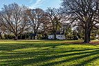 Abberley Park, St Albans, Christchurch, New Zealand.jpg
