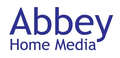 Abbey Home Media.png
