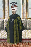 Abdülhamid I by John Young