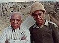 Abdel Baky and Salah Abu Saif.jpg
