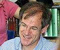 Abel Antón (Feria del Libro de Madrid, 6 de junio de 2008).jpg