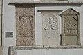 Abensberg St. Barbara Grabsteine 922.jpg