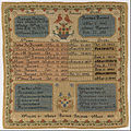 Abigail Barnard - Family register sampler - Google Art Project.jpg