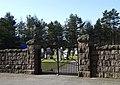 Aboyne cemetery - geograph.org.uk - 364577.jpg