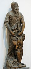Abraham Donatello OPA Florence.jpg
