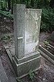 Abraham Harkavy grave.jpg