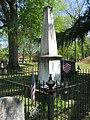 Abraham Whipple gravestone.jpg