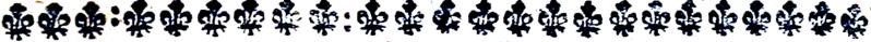 File:Abridgement of Christian divinitie page 7 top.xcf
