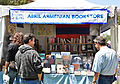 Abril-LA Times festival of books.jpg