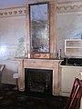 Absinthe House Upstairs Fireplace.JPG
