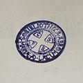 Abtei Maria Laach Bibliothek 7858.JPG