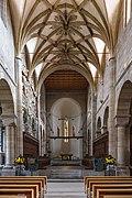 Abtei Seckau Basilika Innenraum 06.jpg