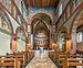 Abtei St. Hildegard, Rüdesheim, Nave and Sanctuary b 20140922 1.jpg