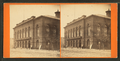 Academy of Music, from Robert N. Dennis collection of stereoscopic views 2.png