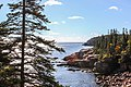 Acadia National Park (3641b445-0782-4af0-bb6b-cbc62ad69f3d).jpg