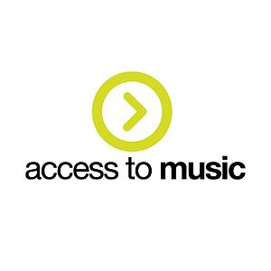 Access to Music - Image: Access to music profile picture