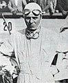 Achille Varzi à Monza en 1930.jpg