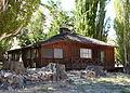 Acordagoitia House - Birch Creek Historic Ranch Oregon.jpg
