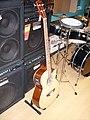 Acoustic bass guitar 2.jpg