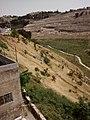 Acra fortress 20170421 103412854.jpg