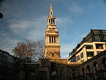 Across from St Paul's Cathedral London.jpg