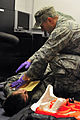 Active Shooter exercise DVIDS494483.jpg