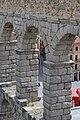 Acueducto de Segovia (27214619536).jpg