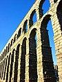 Acueducto de Segovia - panoramio - LANOEL.jpg