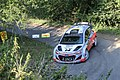Adac Rallye Deutschland 2015 (121922877).jpeg