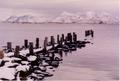 Adak Island Clam Lagoon.png