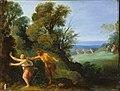 Adam Elsheimer - Pan und Syrinx.jpg