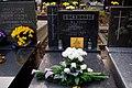 Adam Kuczma (grób) 01.jpg