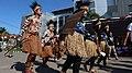 Adat Istiadat Provinsi PAPUA di Negara indonesia.jpg