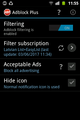 Adblock Plus 1.3.0.369 settings in Android 2.3.6.png